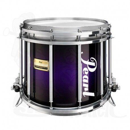 Caisse-claire PEARL - Purple Sparkle Burst