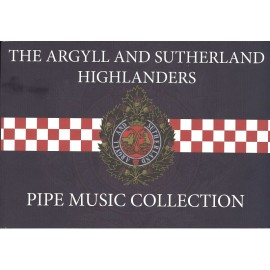 The Argyll and Sutherland Highlanders