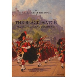 The Black Watch