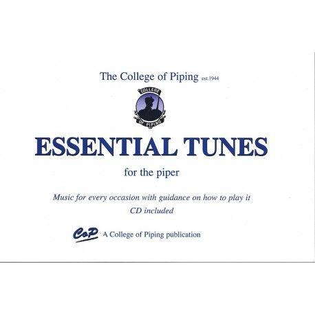 Essential Tunes