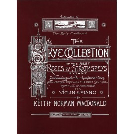 The Skye collection