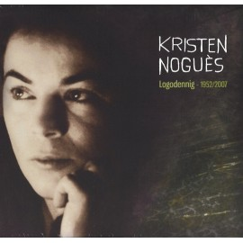 Kristen Noguès - Logodennig (1952 / 2007)