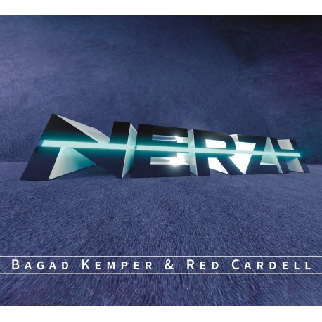 Bagad Kemper & Red Cardell - Nerzh