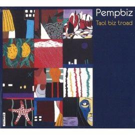 PEMPBIZ - Taol biz troad
