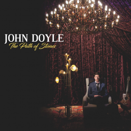 John Doyle | The Path of Stone