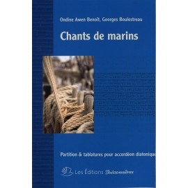 sonerien_accordeon_chants de marins