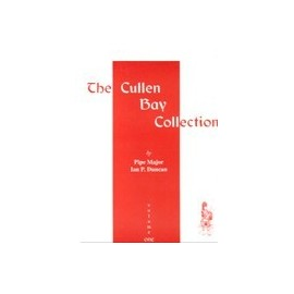 The cullen bay collection
