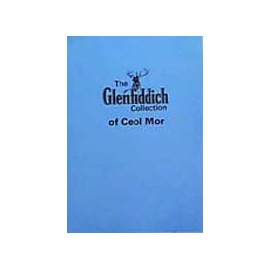 The Glenfiddich collection of Ceol Mor