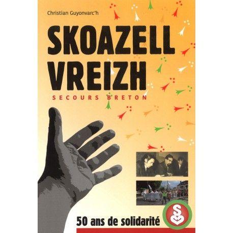 Skoazell Vreizh - Secours Breton