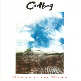 Ceolbeg – Seeds To The Wind