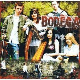 Bodega – Bodega