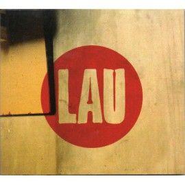 Lau – Race The Loser