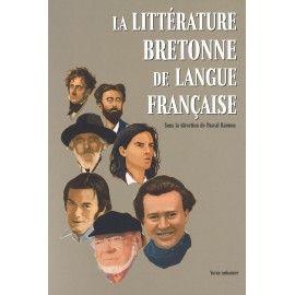 La littérature bretonne de lange française