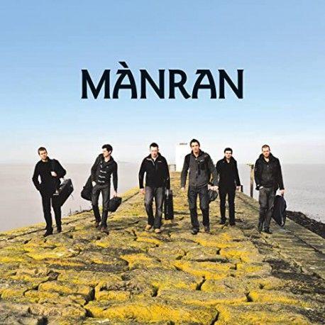Mànran – Mànran