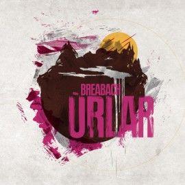 BREABACH – Urlar