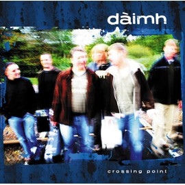 Dàimh – Crossing Point