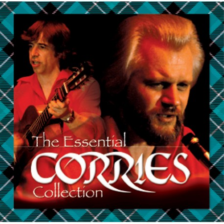 The Corries - The Essential Collection