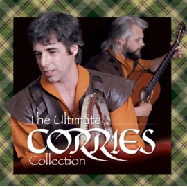 The Corries - The Ultimate Collection