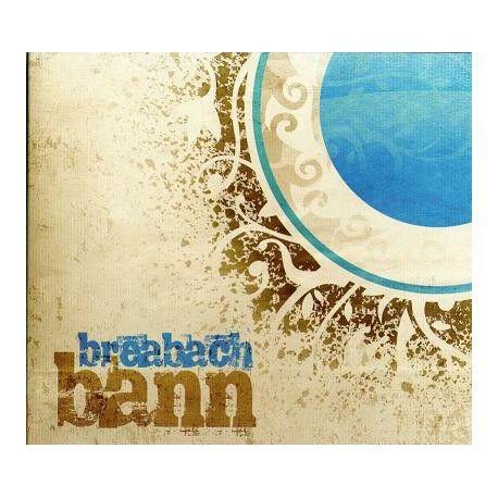 BREABACH – Bann