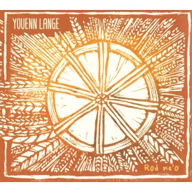 Youenn Lange | Rod ne'o