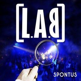 Spontus | [L.A.B.]
