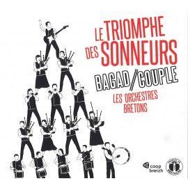 Le Triomphe des Sonneurs (compilation)