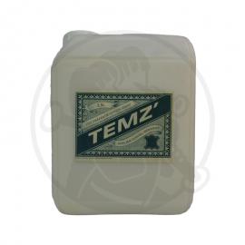 Mélasse TEMZ' 2,5L