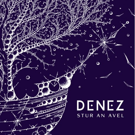 Denez | Stur an Avel