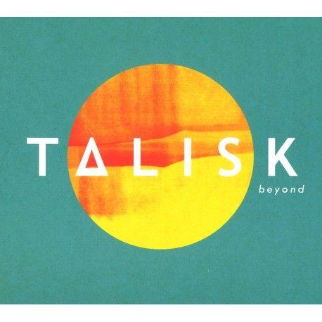Talisk | Beyond