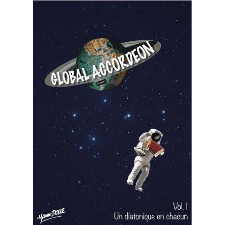 Global Accordéon