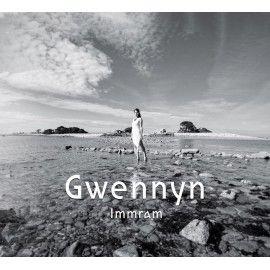 Gwennyn | Immram