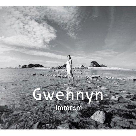 Gwennyn   Immram