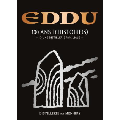 EDDU - 100 ans d'histoire(s)