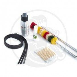 Kit de maintenance pour Whistle