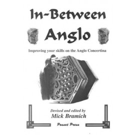 In-between anglo