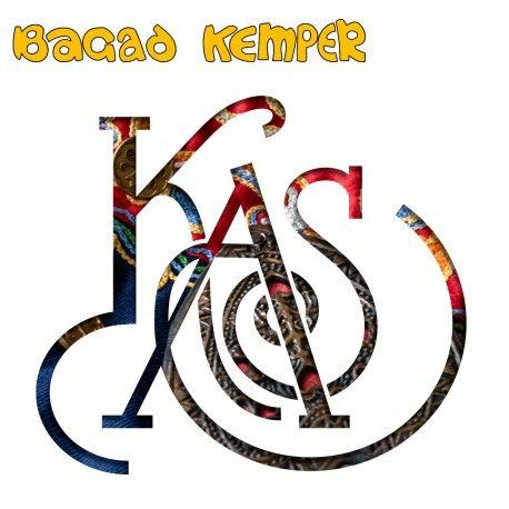 BAGAD KEMPER - Kas