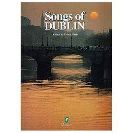 Songs of Dublin