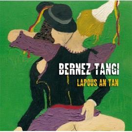 Bernez TANGI - Lapous an tan
