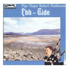 Robert MATHIESON - Ebb-Tide