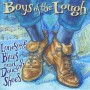 BOYS OF THE LOUGH - Lonesome blues and dancing shoes