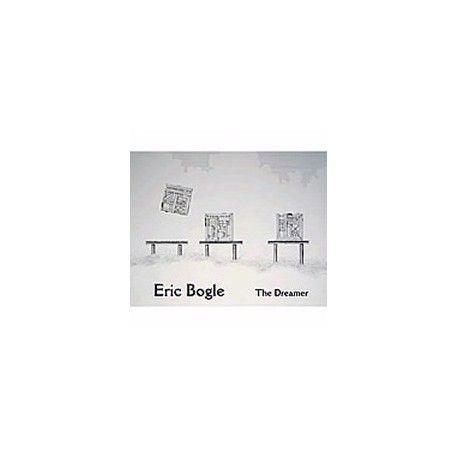 Eric BOGLE - The Dreamer