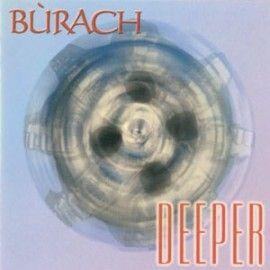 BURACH - Deeper
