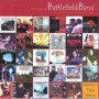 BATTLEFIELD BAND - The best of (2 CD)