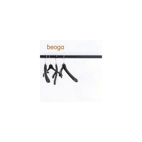 BEOGA - A lovely madness