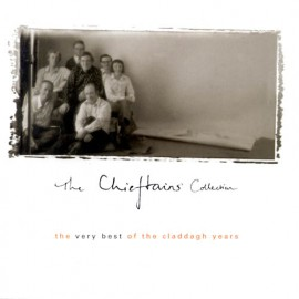 THE CHIEFTAINS - Collection
