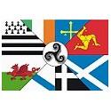 Autres musiques celtiques