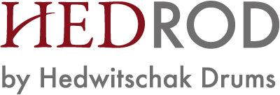 HEDRod_Logo_Screen_1.jpg