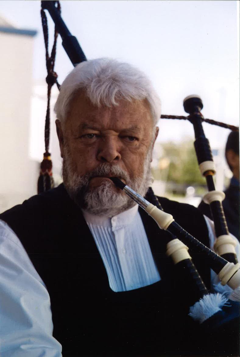 Fañch Gourvès