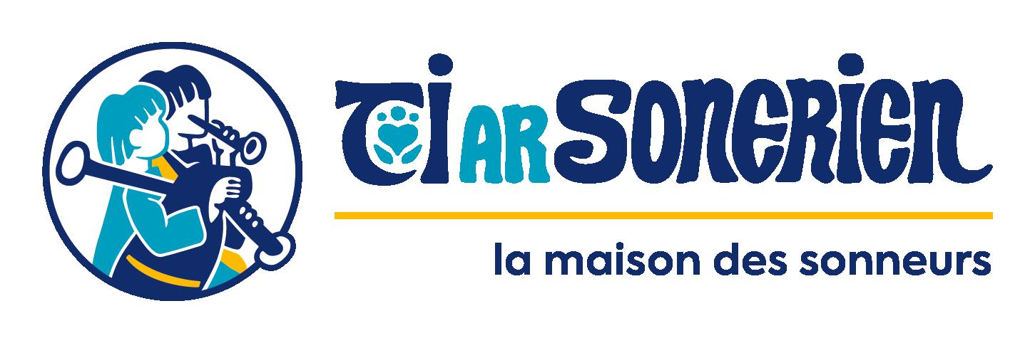 Logo TI AR SONERIEN 2020