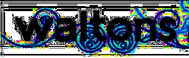 waltons_logo_1.png